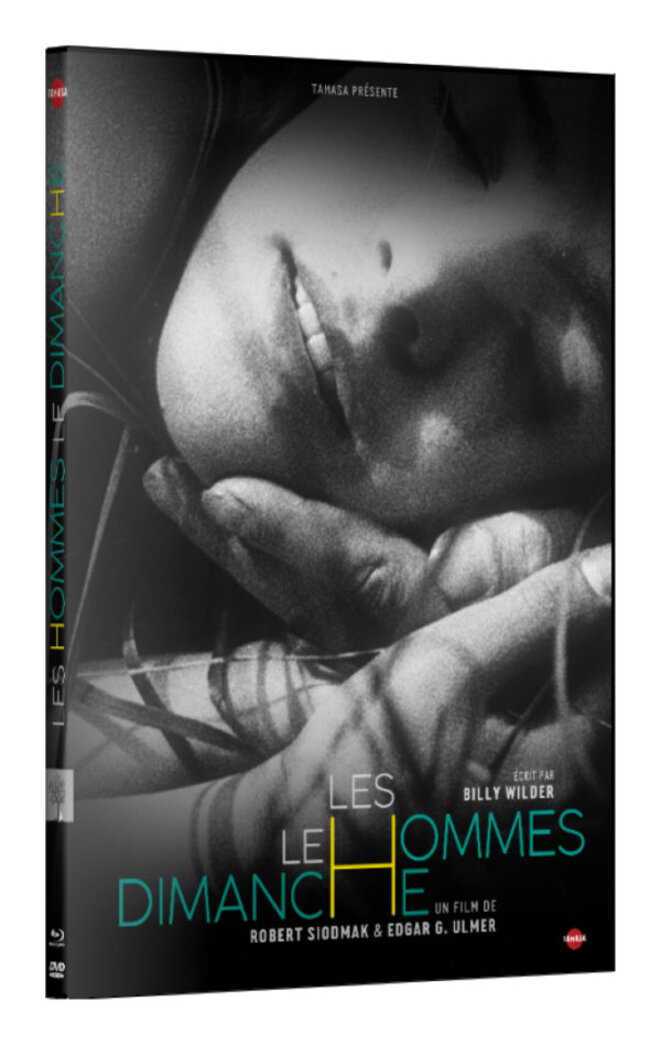 hommes-dimanche-mediabook-3d-600x949