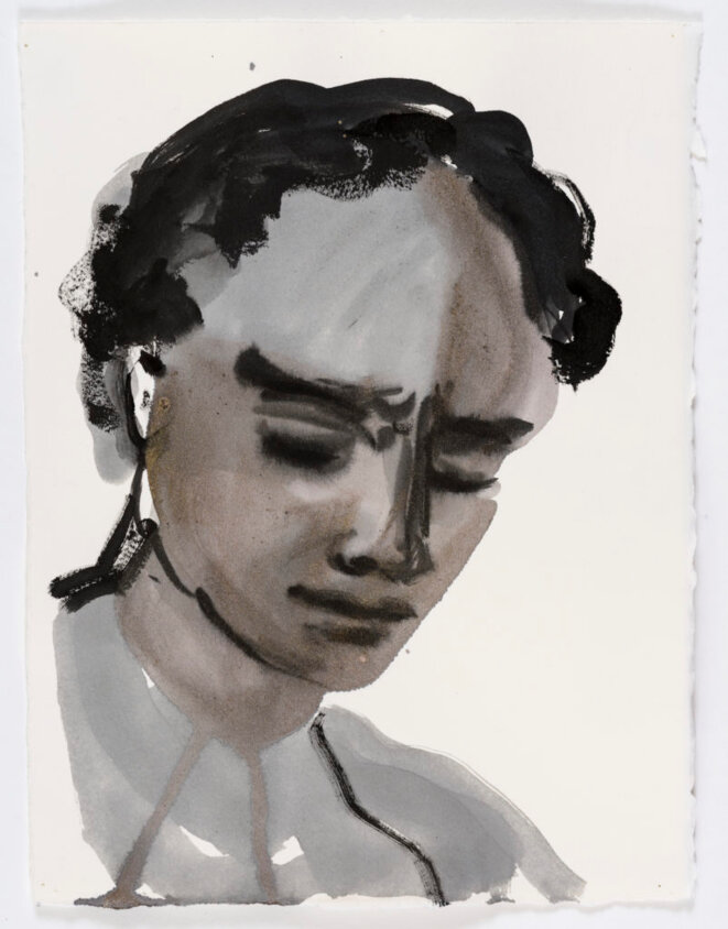 adonis-blushes-2015-2016-marlene-dumas-courtesy-of-david-zwirner-new-york-hong-kong