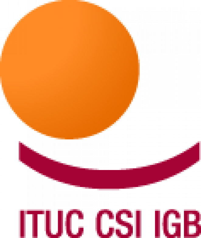csi-ituc-logo