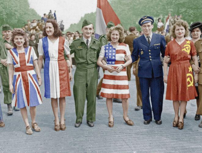 1945-9-mai-victoire