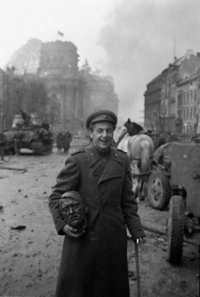 1945-berlin