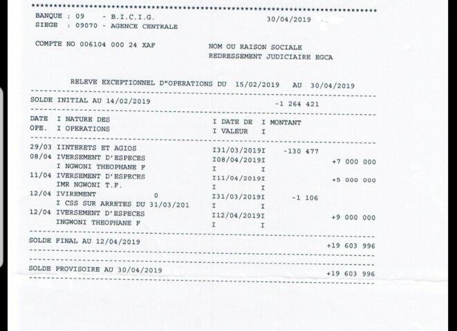 dossier-egca-1