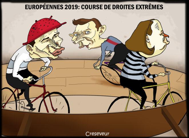 europeennes-avec-3-partis-de-droite-qui-ne-nemballent-pas-les-foules