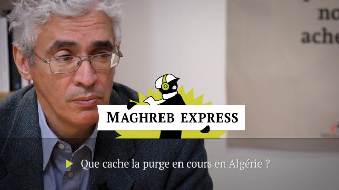 maghreb-express-13-illustr