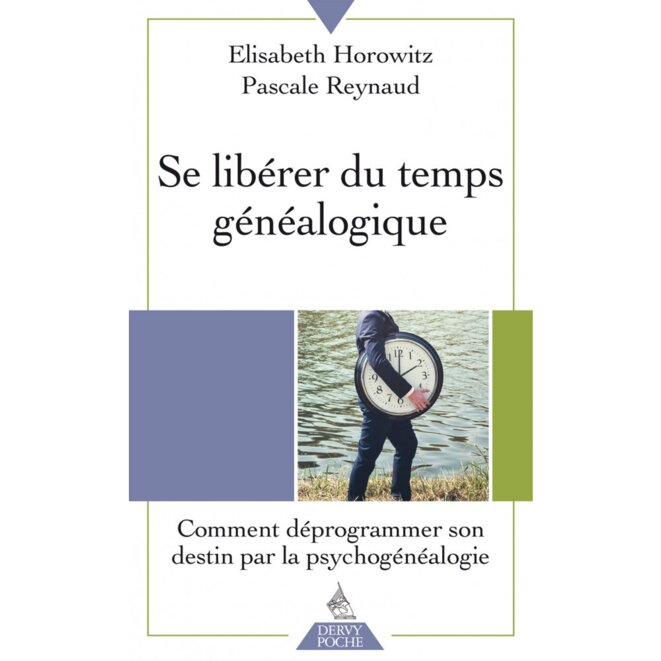se-liberer-du-temps-genealogique-tea-9791024203874-0