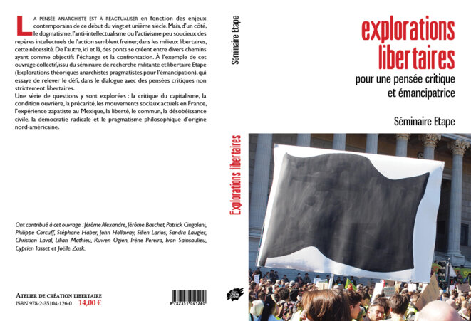 explorations-libertaires-couv