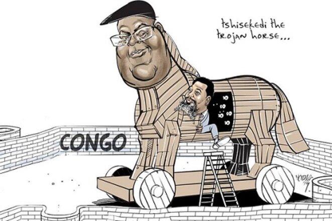 freddy-mulongo-faussaire-tshilombo-259