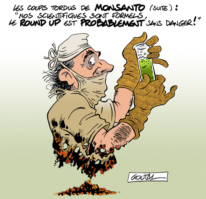 1-coup-tordu-monsanto-ds