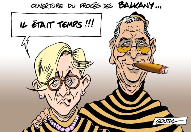 1-balkany-proces-ds