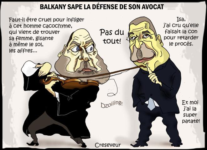 balkany-detruit-la-defense-de-son-avocat