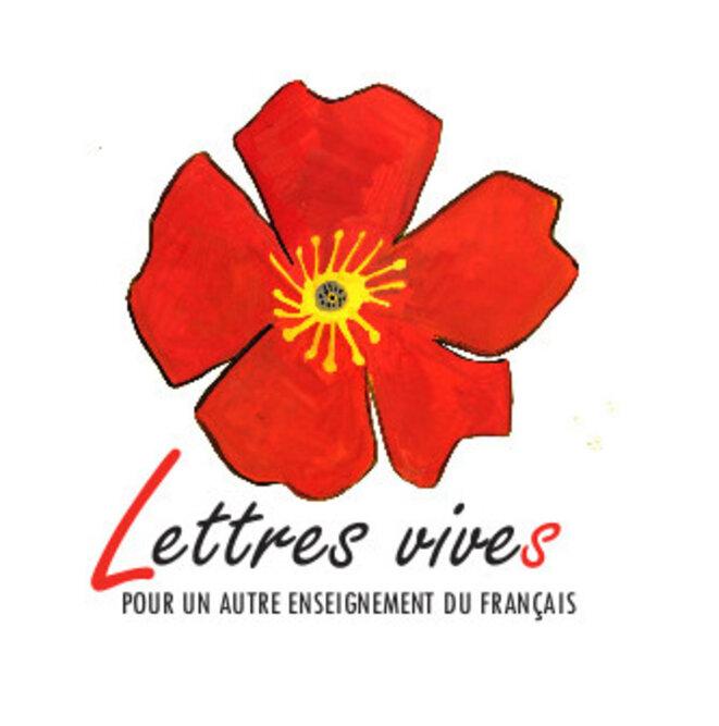 lettres-vives