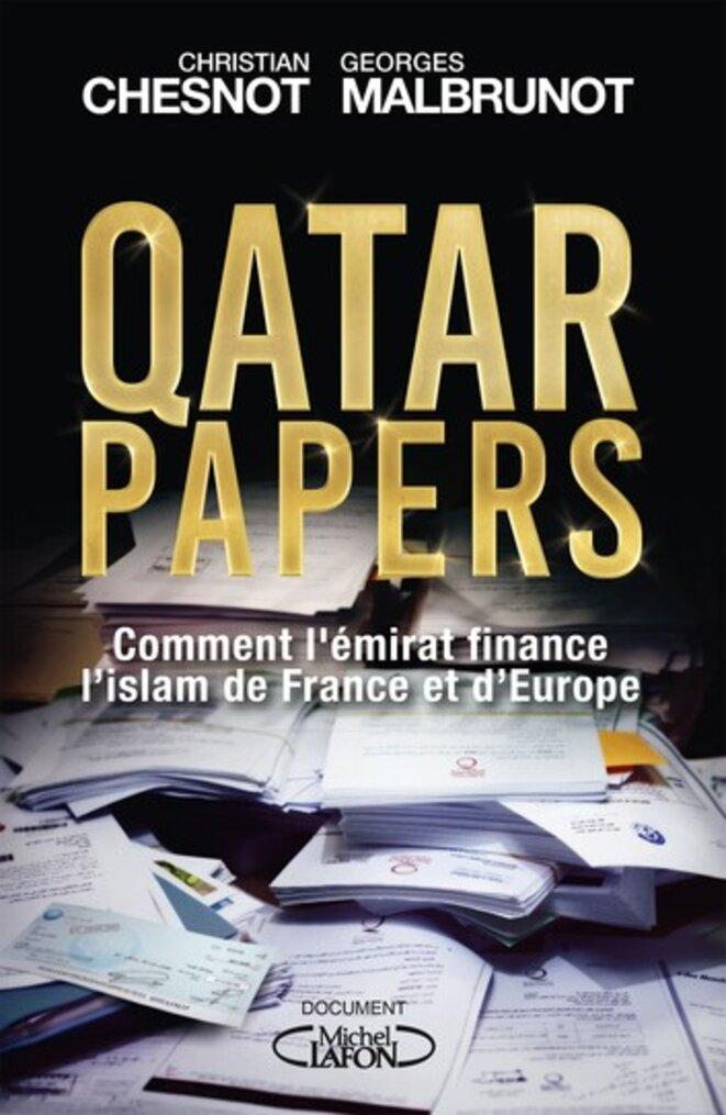 qatar-papersjj