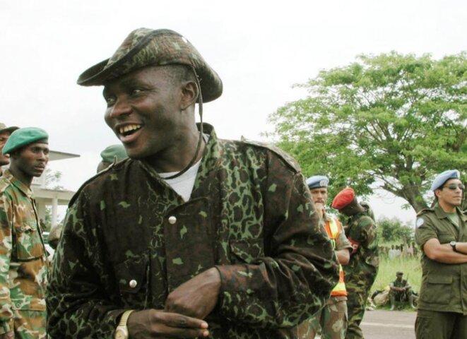 201905africa-drcongo-amisi