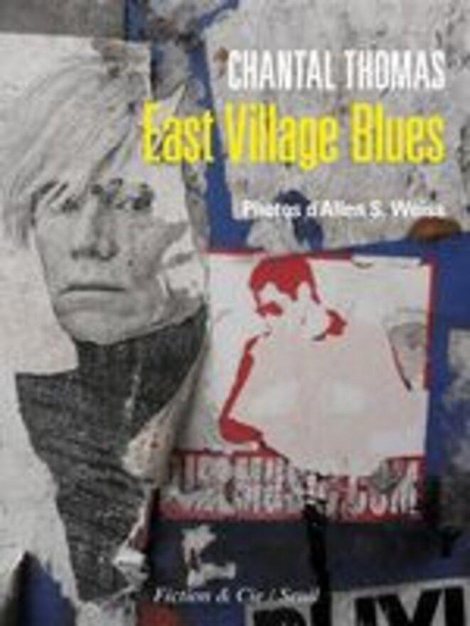 chantal-thomas-2019-east-village-blues