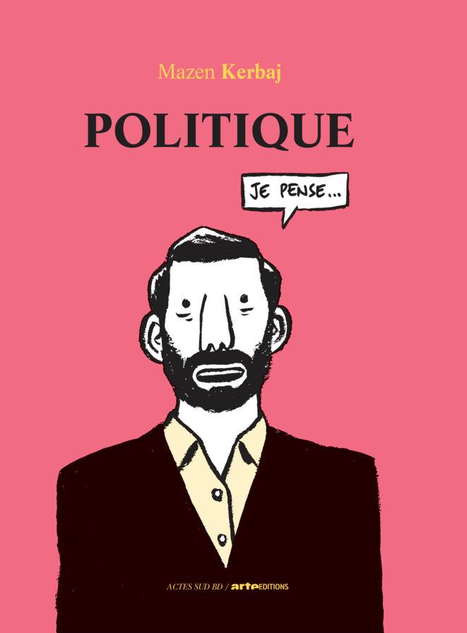 couv-politique