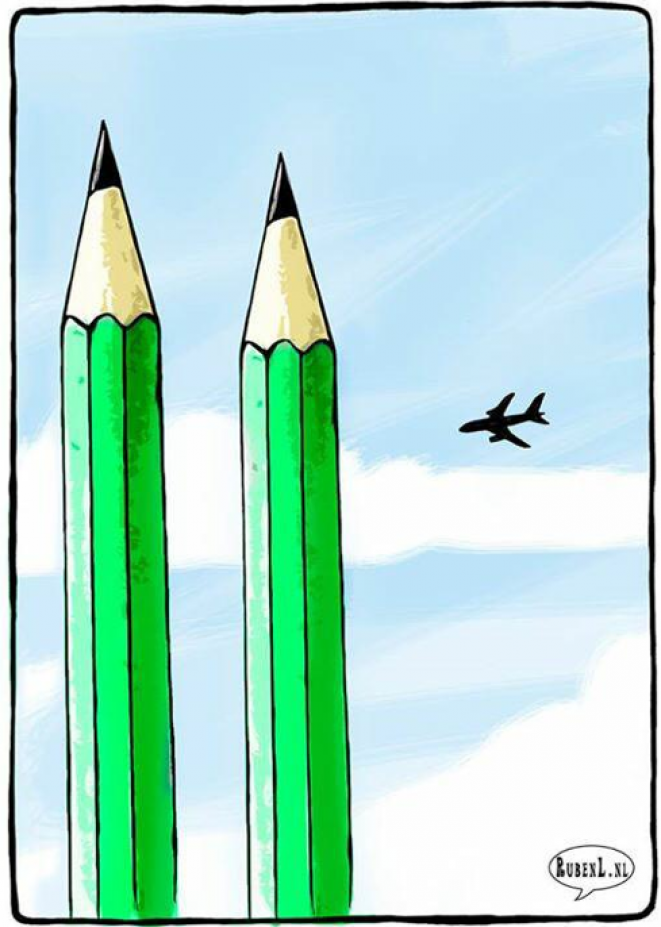 pens-twin-towers