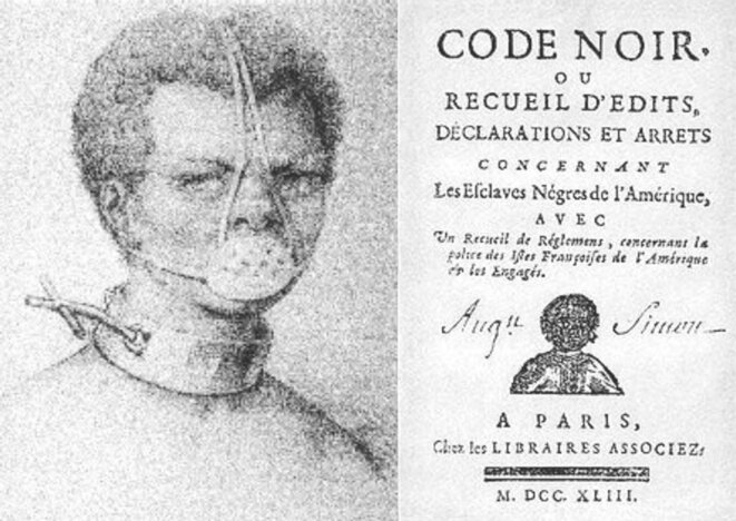 code-noir-image