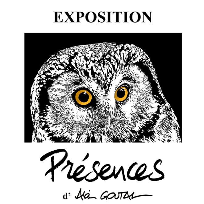 expo-presences-ds