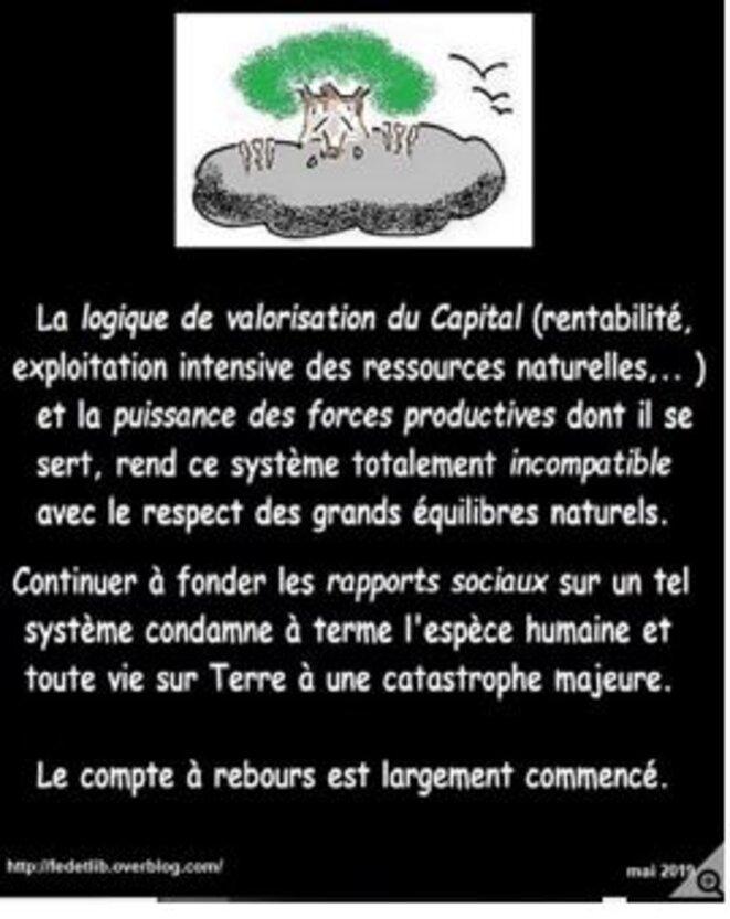la-logique-de-la-valorisation-du-capital