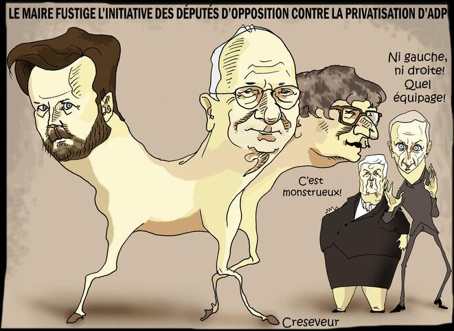 attelage-surprenant-contre-la-loi-pacte