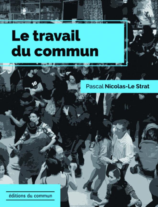 travail-du-commun-mediapart