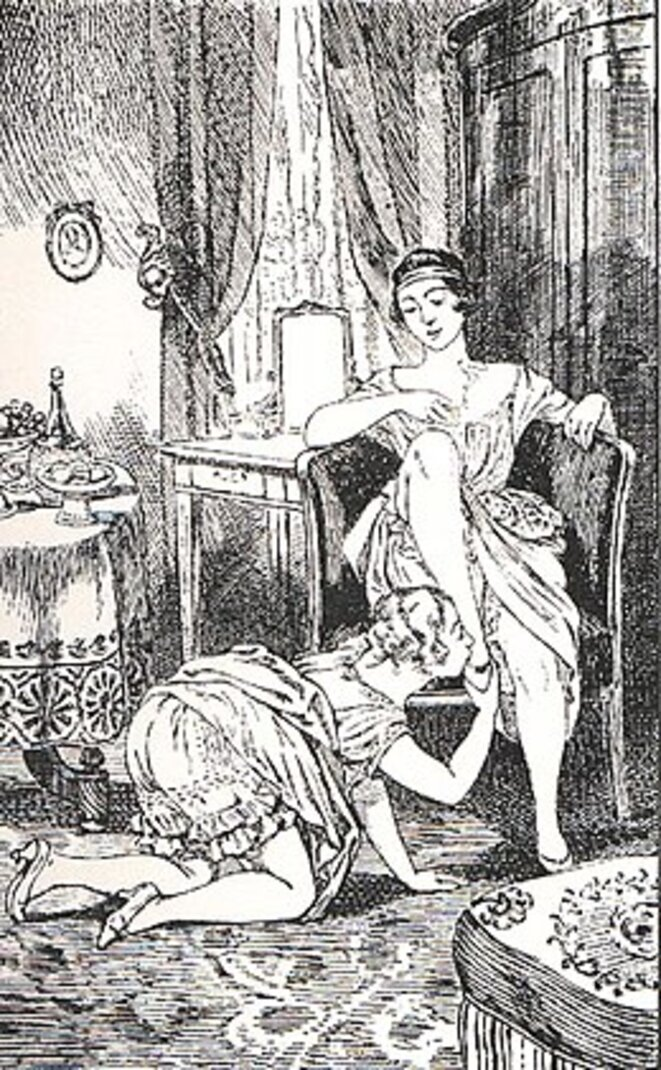 fetichisme-martin-van-maele-wiki