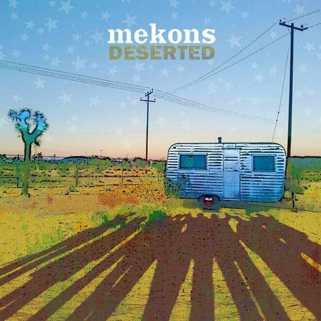 mekons-deserted