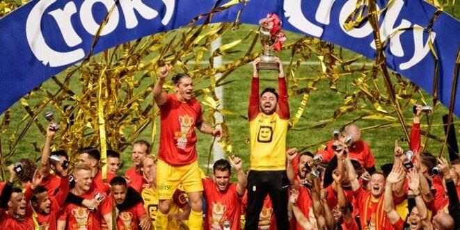 scandale-dans-le-football-belge-une-petition-lancee-pour-l-acquittement-des-clubs-concernes