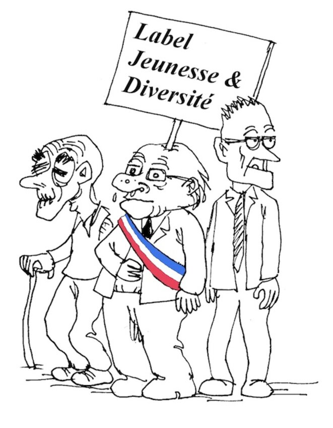 label-jeunesse-diversite-copie