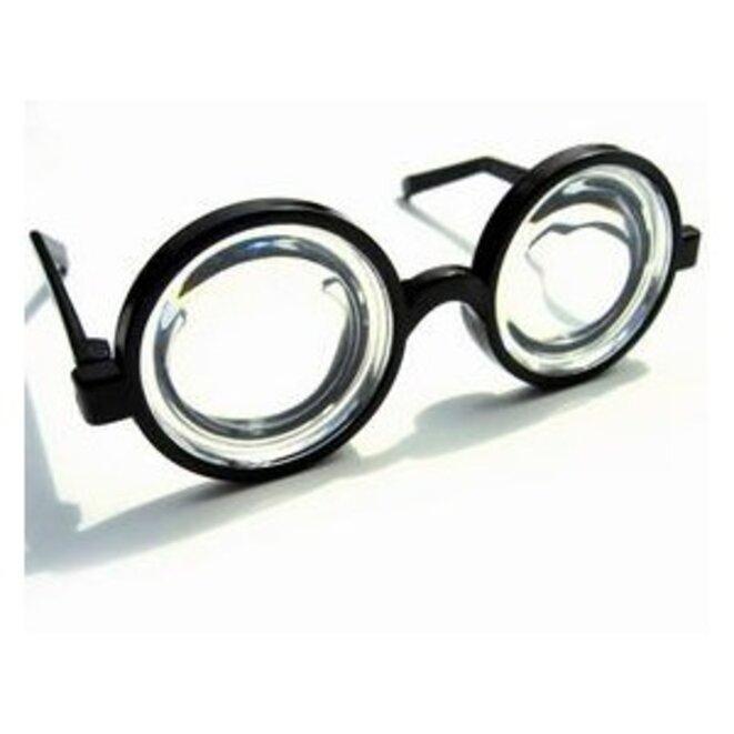 lunettes-intello