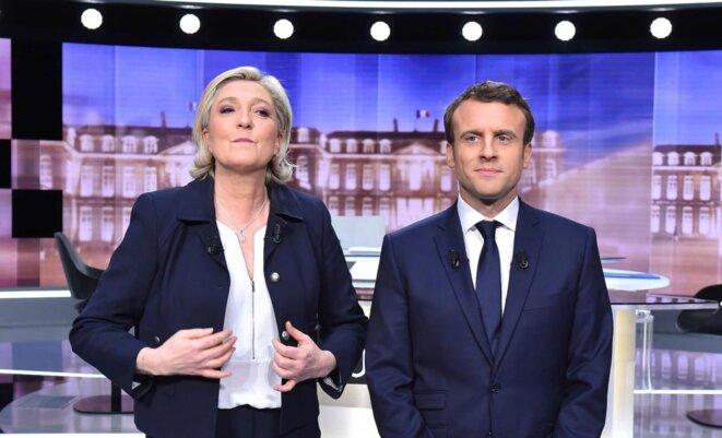 presidentielle-debat-macron-le-pen-1200x728