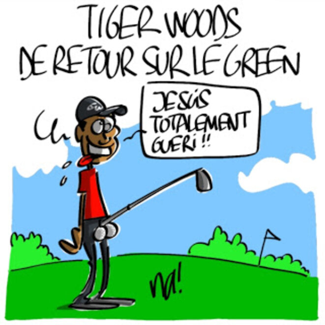 tiger-wood-dessin-de-na