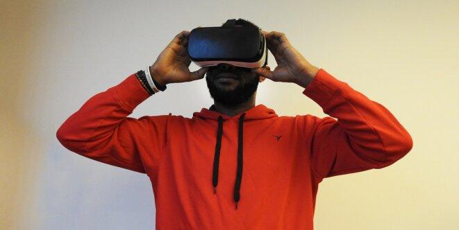 realite-virtuelle-alzheimer