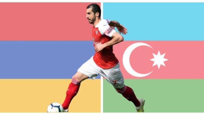 ligue-europa-mkhitaryan-prive-de-finale-en-raison-du-conflit-entre-l-armenie-et-l-azerbaidjan