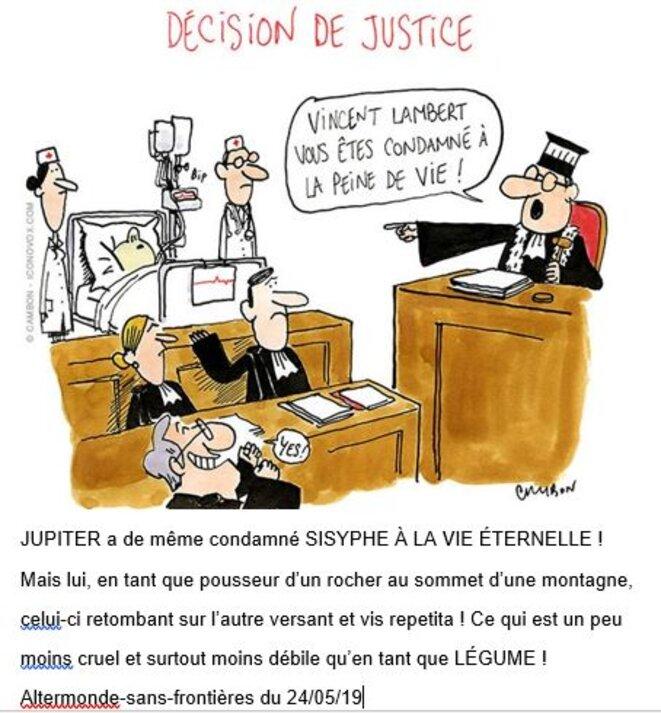 punition-a-vie