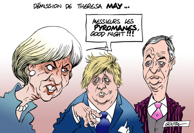 1-boris-theresa-nigel-ds