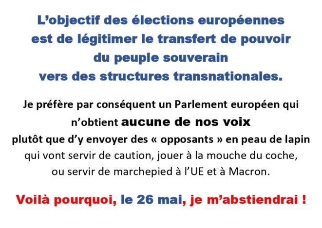 abstention-le-26-mai-page-0001-1