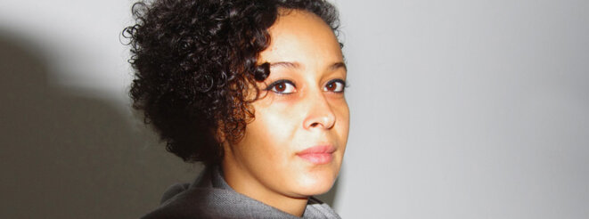 Beata Umubyeyi Mairesse.