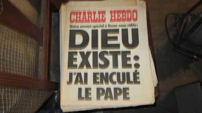 charlie-0