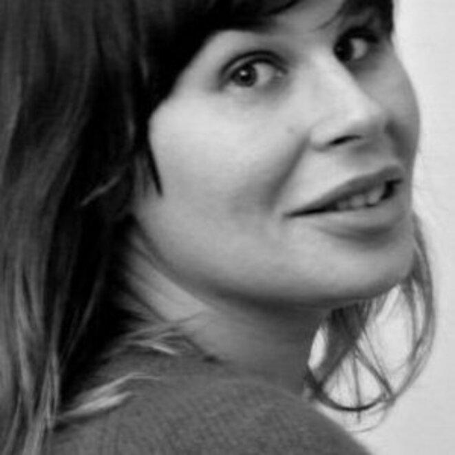 Valérie Fouques