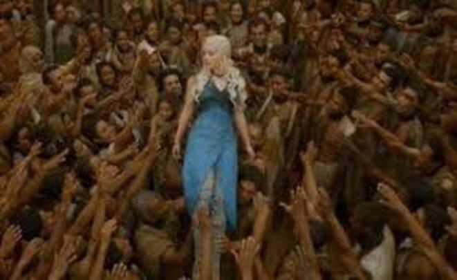 la-khaleesi