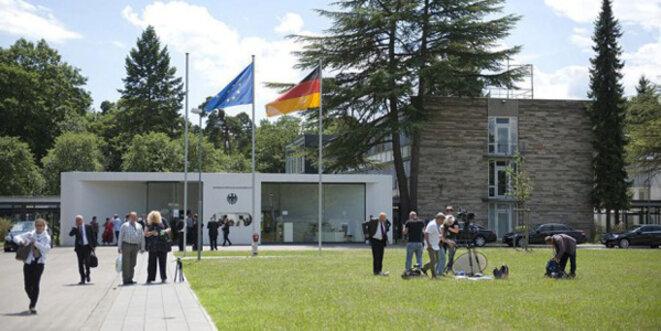 La Cour Constitutionnelle allemande a fait preuve de bon sens... © Mehr Demokratie / Wikimedia Commons / CC-BY-SA 2.0