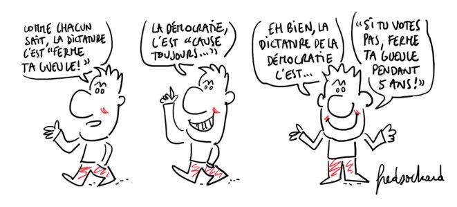 19-5-28-dictature