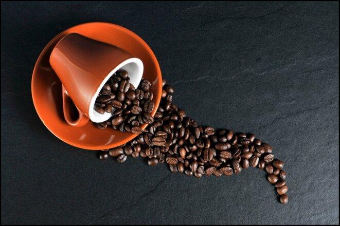 coffee-171653-1280