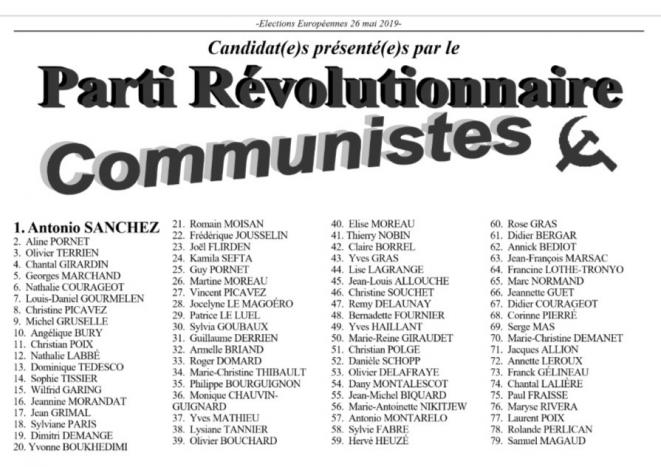 bulletin-de-vote-prc