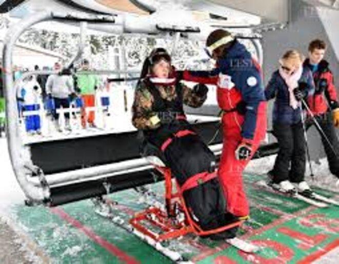 coque-ski