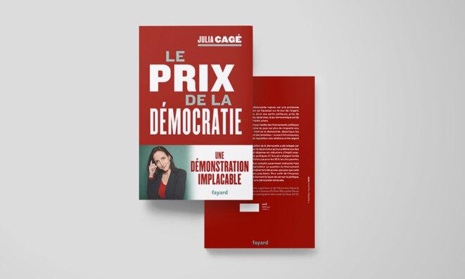 le-prix-de-la-democratie