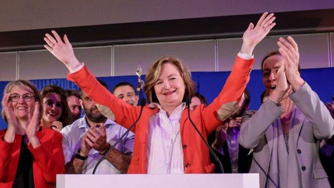 nathalie-loiseau-le-26-mai-2019-a-l-annonce-des-resultats-des-elections-europeennes-6183666