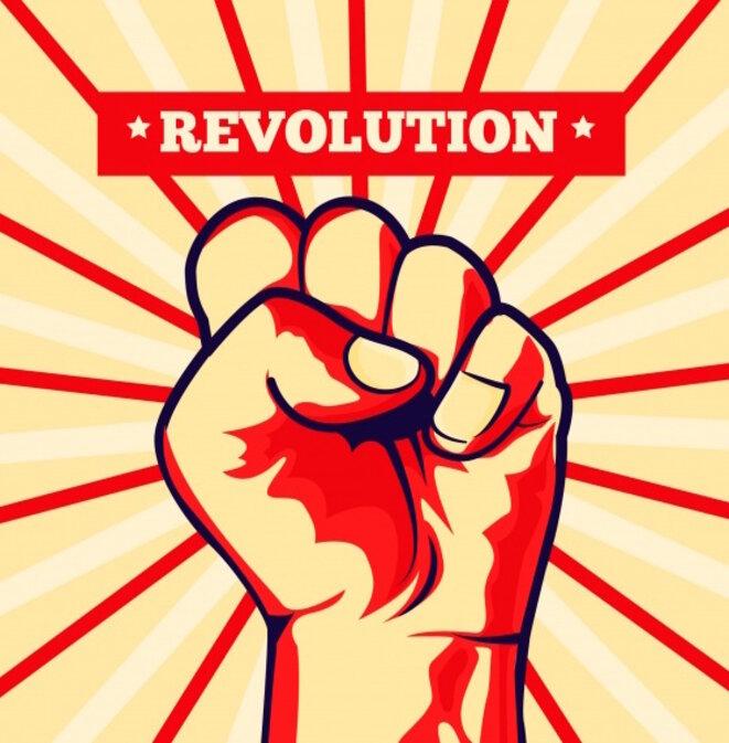 poing-leve-pour-revolution-23-2148003756