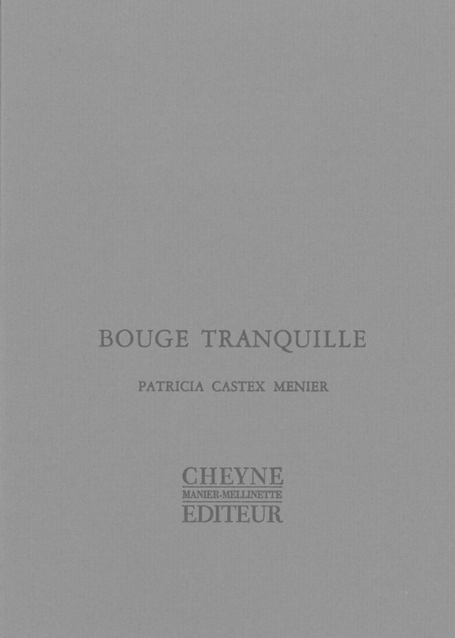 bouge-tranquille